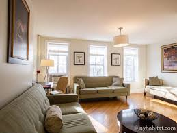 new york apartment 3 bedroom duplex apartment rental in bedford