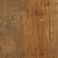 Traffic Master Glueless Laminate Flooring Indoor Outdoor Laminate Samples Laminate Flooring The Home Depot