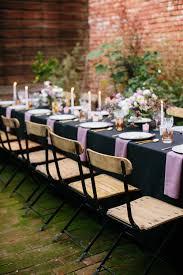 triyae com u003d backyard table ideas various design inspiration for