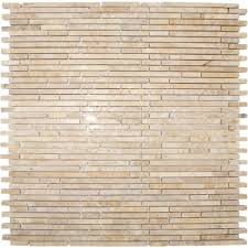 ms international crema ivy bamboo 12 in x 12 in x 10 mm honed