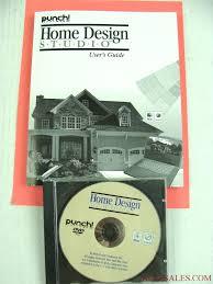 home design essentials home design essentials 100 punch home design essentials review
