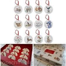 ceramic decorations ebay