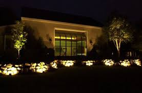 Rgb Landscape Lights In Ground Landscape Lighting Gardening Design