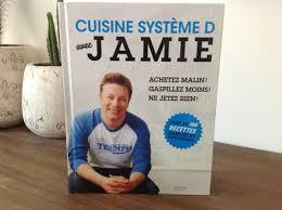 livre cuisine oliver cuisine système d avec oliver hachette cuisine