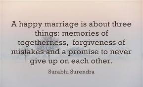 60 marriage quotes sayings about matrimony