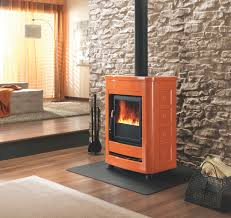 premium italian fireplaces u0026 stoves visi