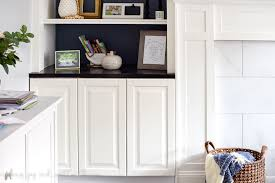 diy kitchen cabinets book ikea hack kitchen cabinets turned built ins
