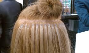 keratin hair extensions keratin hair extensions orlando shallamars hair sollutions
