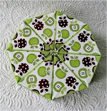 fabric gift boxes pattern simply irresistible geta s quilting
