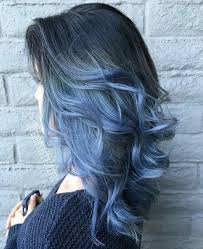 best 25 black hair colors ideas on pinterest black hair dye