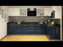 which colour best for kitchen best color combinations of modular kitchen modularkitchendesign