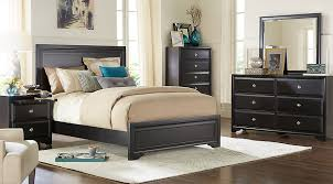 rooms to go bedroom furniture for and affordable queen sets sale 5