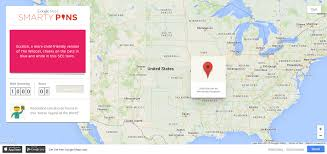 Google Maps San Antonio 6 New Free Google Tools To Upgrade Your Classroom Ditch That