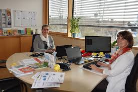 Hausarzt Bad Aibling Soziales Netzwerk Feldkirchen Westerham E V Aktuelles