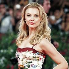 natalie dormer w e natalie dormer pictures gallery 7 with high quality photos