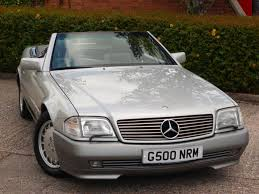 used lexus for sale in england used cars for sale in andover u0026 hampshire richard knight cars ltd