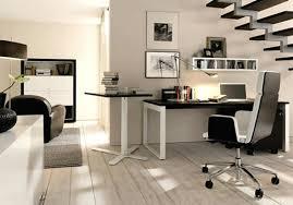 Ergonomic Home Office Desk Ergonomic Home Office Desk Office Desk Ergonomic Office Desk