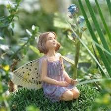 cicely barker flower fairies flower ornament