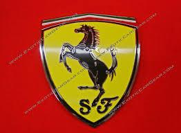 replica ferrari 458 italia f430 f355 f12 berlinetta 575 458 speciale u0026 aperta 458 italia