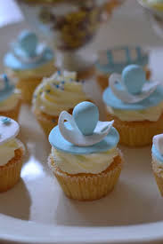 unique baby shower cakes 50 baby shower cupcake cakes in unique shape family net