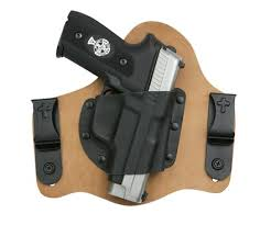 Most Comfortable Concealed Holster Best Concealed Carry Holsters 2017 Pew Pew Tactical