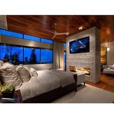 Home Design Bedrooms 11527 Best Interior Design Home Decorating U0026 Architecture Images