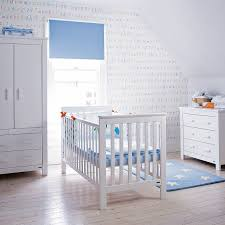 john lewis baby furniture u2013 lowes paint colors interior www