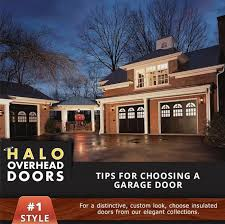 Overhead Door Of Houston Houston Overhead Door 11 Photos Garage Door Services 6758