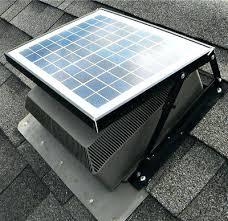 attic exhaust fan lowes attic vent lowes attic fans solar attic fans air vent attic fan