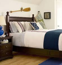 Kids Furniture Morris Home Dayton Cincinnati Columbus Ohio - Youth bedroom furniture columbus ohio