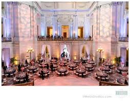 san francisco city wedding package san francisco city weddings san francisco city