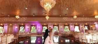 best wedding venues in nj wedding ideas inspiration il tulipano