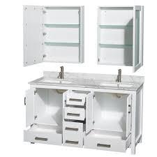 Omega Bathroom Cabinets by Omega Bathroom Vanities