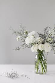 Wildflower Arrangements by 21 Fresh Cut Spring Flower Arrangements And Bouquets Fresh