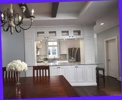 Kitchen Pass Through Ideas Kitchen Dining Room Pass Through Kitchen Dining Room Pass Through