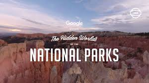 national parks images Explore the hidden worlds of the national parks in 360 jpg