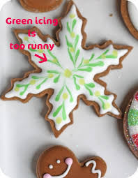 Cookie Decorating Tips Top 10 Mistakes To Avoid When Decorating Cookies Cupcakes Or