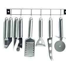 barre suspension cuisine barre suspension cuisine suspension de cuisine lustre