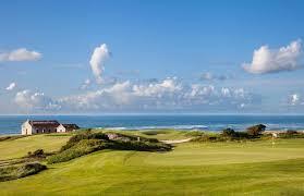 where to get the best black friday golf deals ship golf clubs ship sticks