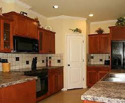 Cheap Pantry Cabinets For Kitchen Pantry Cabinet Unfinished Wood Pantry Cabinet With Storage Racks