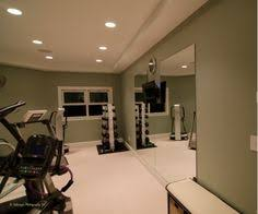 home gym exercise room design pictures remodel decor and ideas