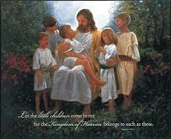 children u0027s page u2013 jesus our savior anglican church
