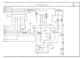 100 wiring diagram for fujitsu ten car stereo 100 fujitsu