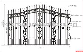 wrought iron gates for sale bizrice com