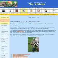 viking writing template vikings homework for pearltrees