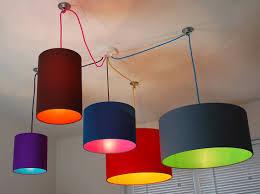 terrific spring heat lamp tags spring lamp task floor lamp