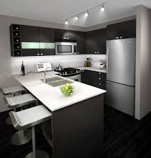 hgtv small kitchen designs kitchen small kitchen cabinets beautiful kitchen designs kitchen