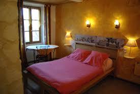 la grande motte chambre d hote la maison des hôtes chambres d hôtes la motte du caire