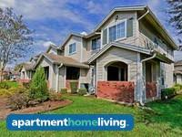 beaumont apartments for rent beaumont tx