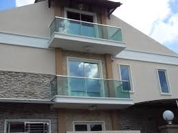 Ideas About Stone Balcony Designs Free Home Designs Photos Ideas